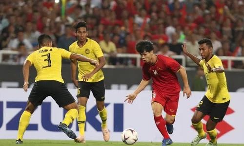 aff-suzuki-cup-2018-highlights-vietnam-2-0-malaysia-1542428781_500x300