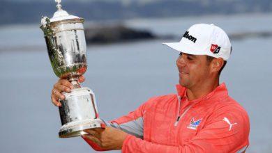 Photo of Vô địch US Open 2019, Gary Woodland lần đầu có danh hiệu major