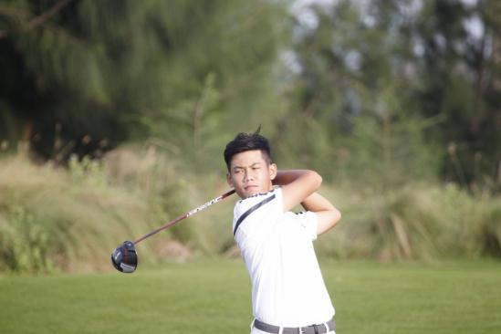 golfer-trẻ-Đặng-Quang-Anh-9