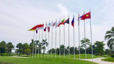 Photo of Golf Việt Nam đặt mục tiêu giành HCĐ tại Cup Đồng đội nghiệp dư Đông Nam Á 2019
