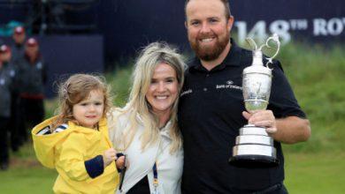 Photo of Chiến thắng The Open, Shane Lowry lần đầu tiên vô địch major