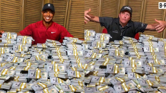 Tiger-Woods-và-Phil-Mickelson-đang-là-những-golfer-kiếm-tiền-giỏi-hàng-đầu-thế-giới-1024x575