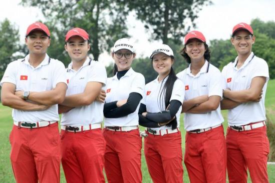 tuyen-golf-vietnam_800x533