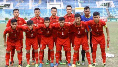 Photo of U19 Việt Nam sắp so tài với 3 đối thủ khủng tại Thái Lan