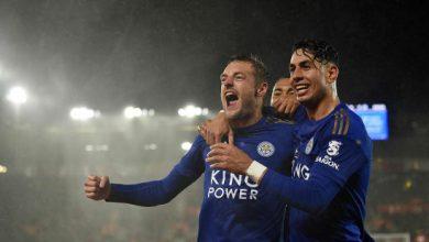 Photo of Leicester lập kỉ lục tại Premier League sau màn huỷ diệt Southamton