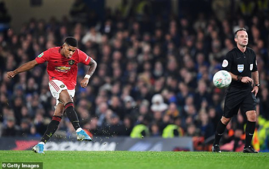 20398166-7632825-Marcus_Rashford_scored_the_goal_of_the_game_with_a_delightful_fr-a-55_1572476560179