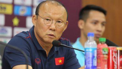 Photo of ĐT Việt Nam – ĐT Malaysia: Trận đấu bước ngoặt
