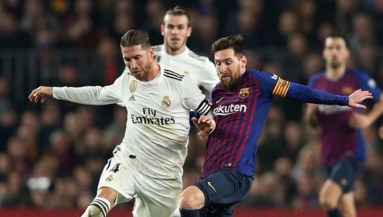 fc-barcelona-v-real-madrid-copa-del-rey-semi-final-5c76dc68599475d726000001