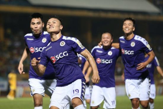 Hanoi FC 2019_2