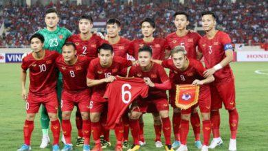 Photo of ĐT Việt Nam lập tức sang Indonesia sau trận thắng Malaysia