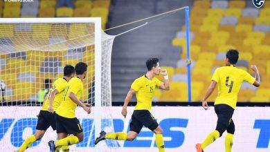 Photo of Thái Lan thua ngược Malaysia 1-2 dù Chanathip ghi bàn sớm