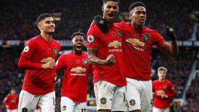 Photo of Sau vòng 12 Premier League: Liverpool gia tăng khoảng cách