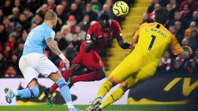 Photo of Mourinho chê chiến thuật phòng ngự của Pep