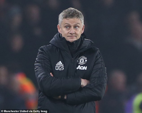 21415376-7720747-Ole_Gunnar_Solskjaer_was_furious_with_his_side_s_desire_in_the_f-m-8_1574633774016