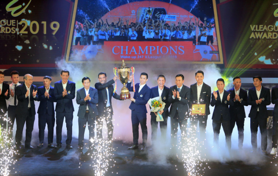 Gala-2019-39