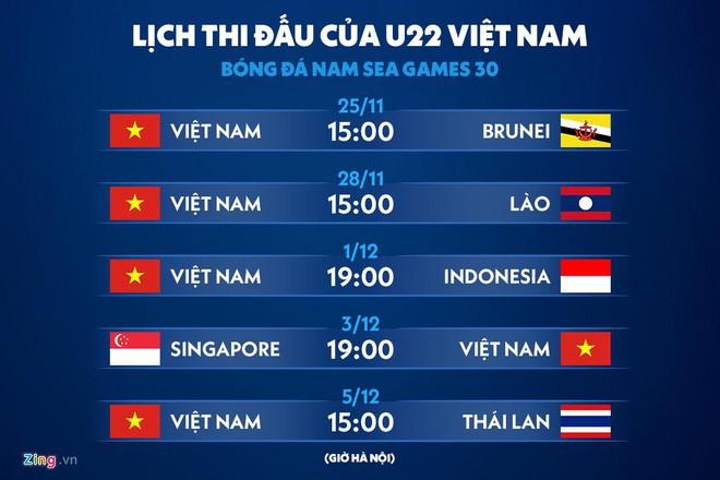 U22 Việt Nam cẩn thận trước những nhà cao tầng gần sân tập