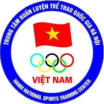Trung Tâm thể thao quốc gia Hà nội