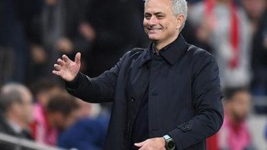 Photo of Mourinho nói gì trước cuộc chạm trán với M.U tại vòng 15 Premier League?
