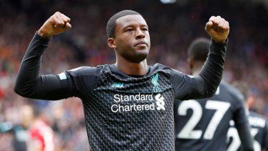 Photo of Thắng Sheffield, Liverpool giữ vững ngôi đầu Premier League