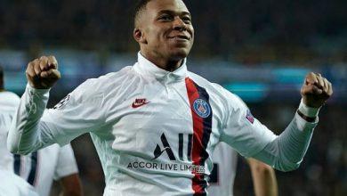 Photo of Mbappe vượt kỉ lục của Messi trong ngày PSG thắng đậm