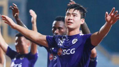 Photo of CLB Hà Nội không được tham gia các cúp châu lục trong năm 2020