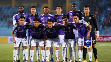Photo of Chuyên gia nói gì về Hà Nội FC – niềm tự hào của Thủ đô