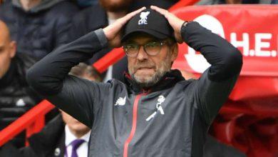 Photo of Jurgen Klopp nói gì khi hàng thủ Liverpool sụp đổ trước đội bóng nước Áo?