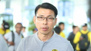 Photo of HLV Tan Cheng Hoe e ngại sở trường của ĐT Việt Nam