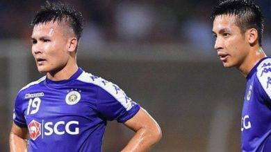 Photo of Quang Hải được tin tưởng sẽ toả sáng ở chung kết liên khu vực AFC Cup