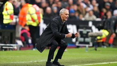 Photo of Mourinho nói gì sau khi có chiến thắng đầu tiên với Tottenham?