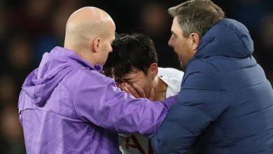 Photo of Sau vòng 11 Premier League: Liverpool, Man City lội ngược dòng; M.U và Arsenal gây thất vọng