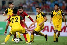 Photo of U22 Việt Nam – U22 Brunei: Chiến thắng nhưng cần toan tính
