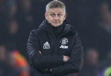 Photo of HLV Solskjaer nói gì khi MU hoà đáng tiếc trước Sheffield United