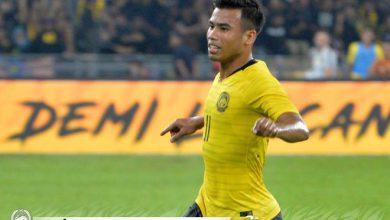 Photo of ĐT Malaysia vượt Thái Lan tại bảng G sau trận thắng Indonesia