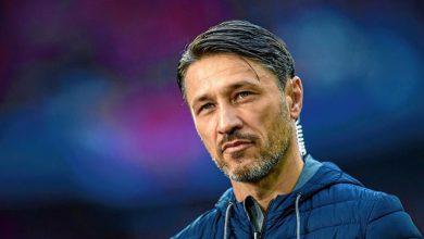 Photo of HLV trưởng Bayern Munich từ chức sau trận thua 1-5