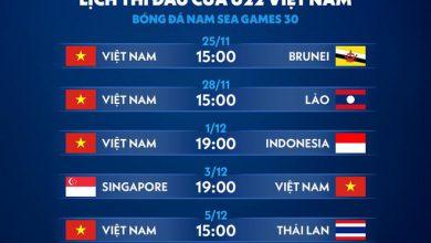 Photo of U22 Việt Nam cẩn thận trước những nhà cao tầng gần sân tập