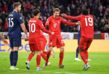 Photo of Xác định 16 đội vào vòng 1/8 Champions League