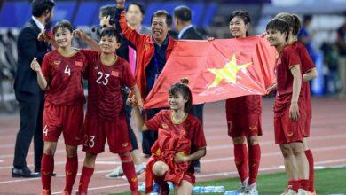 Photo of Thủ tướng vận động thưởng cho mỗi nữ cầu thủ ĐT Việt Nam một chiếc xe máy loại tốt