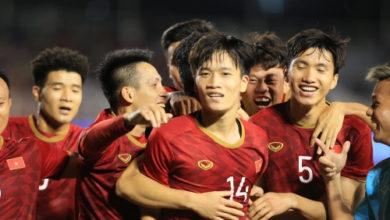 Photo of U22 Việt Nam – U22 Singapore: Thắng để có cơ hội lớn vào bán kết