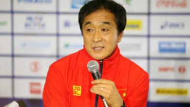 Photo of Trợ lý Lee Young Jin: 'U22 Việt Nam đã có sự chuẩn bị kỹ lưỡng để chiến thắng'